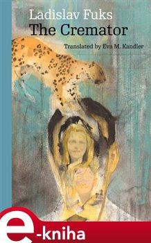 The Cremator (paperback)