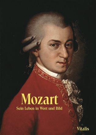 Mozart (německá verze)