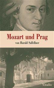 Mozart und Prag