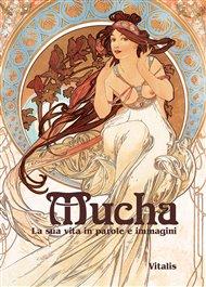 Mucha (italská verze)