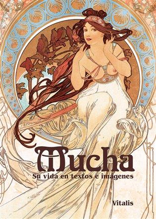 Mucha (španělská verze)