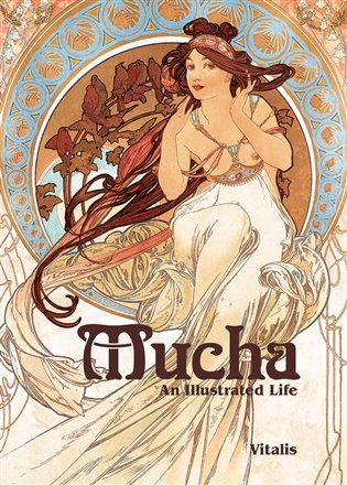 Mucha (anglická verze)