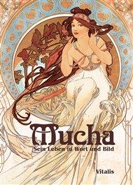 Mucha (německá verze)