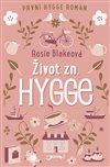 ŽIVOT ZN.: HYGGE
