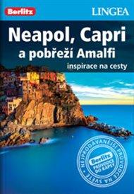 Neapol, Capri a pobřeží Amalfi