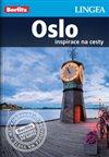 OSLO INSPIRACE NA CESTY
