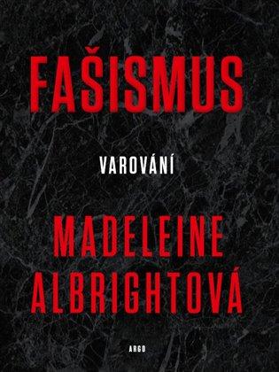 Fašismus - Varování