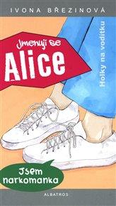 Jmenuji se Alice