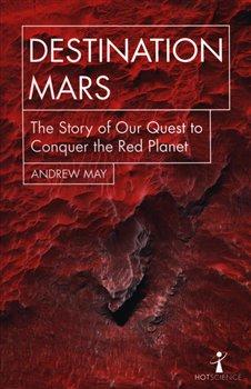 Destination Mars