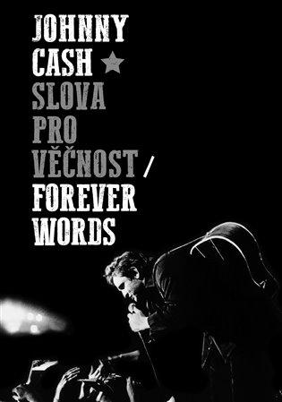 SLOVA PRO VĚČNOST / FOREVER WORDS