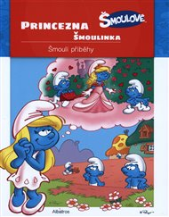 Princezna Šmoulinka