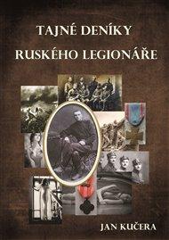 Tajné deníky ruského legionáře