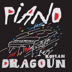Obálka titulu Piano