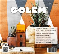 Golem 2/2018