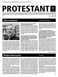 Protestant 2018/3
