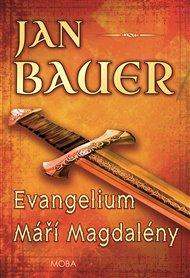 Evangelium Maří Magdaleny