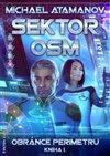 SEKTOR OSM - OBRÁNCE PERIMETRU 1