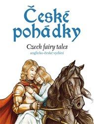 České pohádky - Czech fairy tales