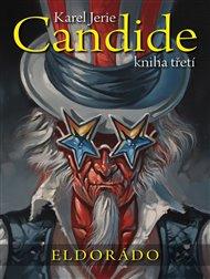 Candide 3: kniha třetí
