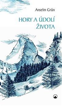 Obálka titulu Hory a údolí života