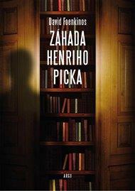 Záhada Henriho Picka
