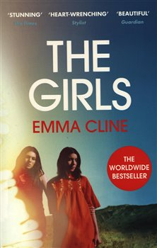 Emma Cline – The Girls
