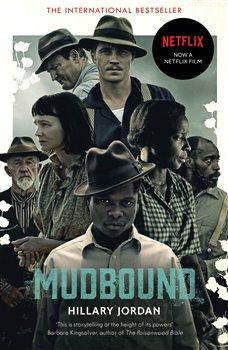 Obálka titulu Mudbound