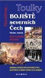 Obálka knihy Bojiště severních Čech - Bitvy o severní průsmyky