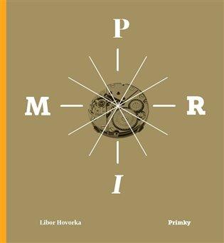 Primky - Libor Hovorka | Booksquad.ink