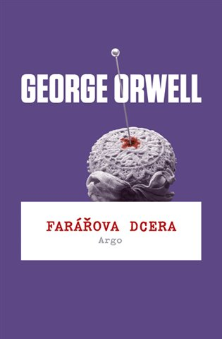 Spisy George Orwella