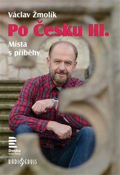 Obálka titulu Po Česku III