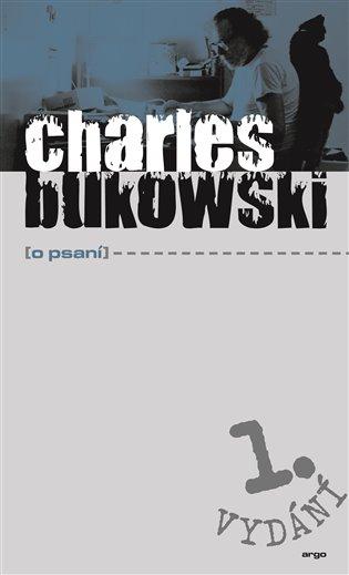 O psaní - Charles Bukowski | Booksquad.ink