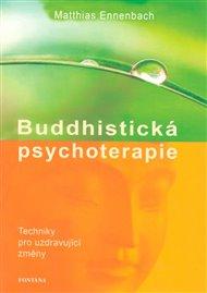Buddhistická psychoterapie