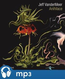 Anihilace