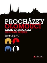 Procházky Olomoucí