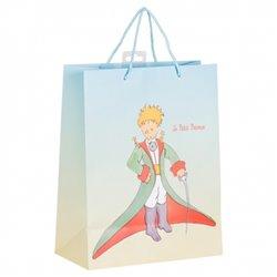 Obálka titulu Dárková taška Malý princ (Le Petit Prince) – Traveler, velká