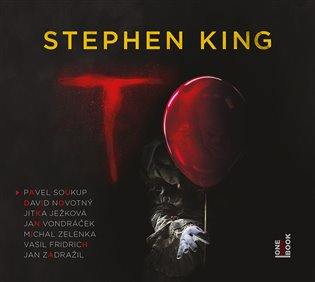 To - Stephen King | Replicamaglie.com
