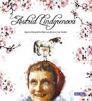 Astrid Lindgrenová
