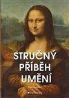 Stručný příběh umění