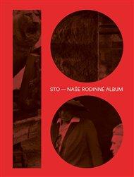 Sto– naše rodinné album