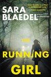Obálka knihy The Running Girl