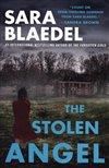 Obálka knihy The Stolen Angel