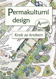 Permakulturní design