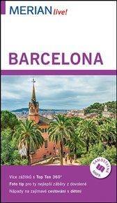 Barcelona - Merian Live!