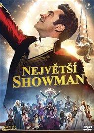 Největší showman