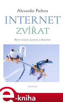 Internet zvířat