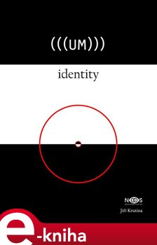 Obálka titulu Um identity