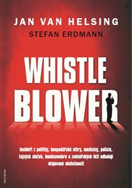Whistleblower!