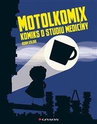Motolkomix