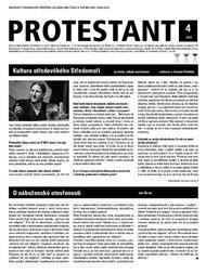 Protestant 2018/4